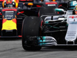 Mercedes alarmed by slump