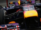 Vettel ends Merc run in qualy