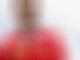 Vettel fastest from Hamilton