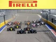 OPINION: Predicting the 2021 Formula 1 grid