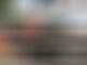 Verstappen tops F1 Belgian GP second practice then crashes