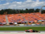 PREVIEW: 2019 Formula 1 Austrian Grand Prix - Red Bull Ring