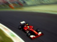 FIA defends Parabolica change