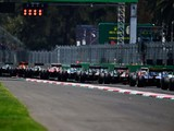 Liberty Media Formula 1 bid to be discussed by FIA World Council