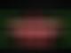 Live at 7pm: The third Autosport F1 pub quiz