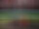 Formula 1 teams' Brazilian Grand Prix tyre choices announced