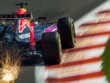 Ricciardo 'relatively pleased' with sixth at Spa