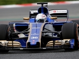 Giovinazzi hopes to end Italy's F1 drought