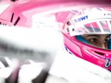 Toto Wolff: Esteban Ocon 'guaranteed' good 2020 seat