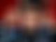 Alpine 'have scenario in mind' for Zhou
