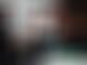 Montoya: Bottas needs quick decision on Mercedes future to ease pressure