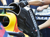 """Red Bull - Tost """"convinced big manufacturer"""" will join engine effort"""