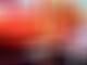 Fernando Alonso already talking about possible F1 return in 2020