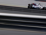 Stroll sure of gains after 'good' week