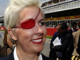 Maria de Villota found dead in her hotel