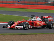 Kimi Raikkonen's late flyer puts him top on final day of in-season testing