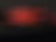 Abu Dhabi F1 test: Ferrari's Charles Leclerc beats Vettel benchmark
