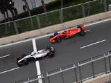 Last-minute vote to decide 2019 Formula 1 overtaking changes