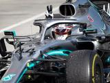 Lewis Hamilton: Hungarian GP victory feels like my first win