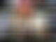 The various controversies of Lewis Hamilton