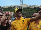 F1 Paddock Notebook - Monaco GP Friday