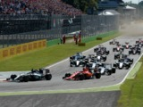 ACI 'very close' to signing new Monza Formula 1 deal