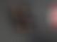 Saturday speed still a work in progress for Perez, Red Bull