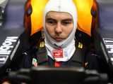 Perez makes Red Bull vow, hails Verstappen