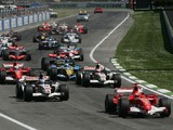 Bernie Ecclestone happy for Italian GP to move from Monza to Imola