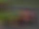 Ricciardo annoyed by top speed deficit