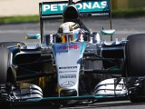 Mercedes admits 'fair and square' defeat was unexpected