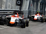 Ex-Mercedes chief Bell joins Manor Marussia