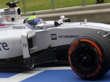 Pirelli ditches hard tyres for British GP