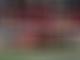 Shell ends trackside sponsor deal to focus on Ferrari