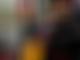 Verstappen: Vettel paid price for 'risk'