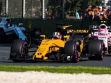 Lack of preparation hurt Renault - Abiteboul