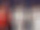 Hamilton pips Vettel to pole