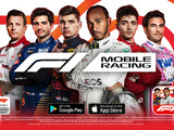 Codemaster Announce F1 Racing Mobile App Updates Relating to 2020
