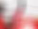 Monaco GP: Sebastian Vettel stretches title lead with win