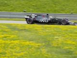 "Grosjean Braced for ""Tough"" Austrian Grand Prix"