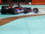Toro Rosso: Not the time to think about F1 grid penalties with Honda