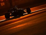 Struggling Toro Rosso F1 team 'stressed' about losing sixth place