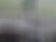 Williams backs Massa