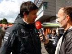 Wolff: 'No knee-jerk reaction' at Mercedes