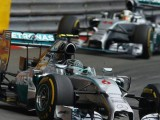 Warwick explains Rosberg 'not guilty' decision