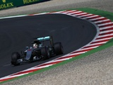 Hamilton prevails in frantic Austrian GP qualifying