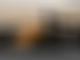 Hülkenberg hopeful over Renault race pace