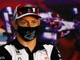 Ferrari engine in 'better position', says Raikkonen