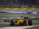 "Kevin Magnussen: ""We were so close to scoring points"""