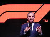 F1 announces live streaming service